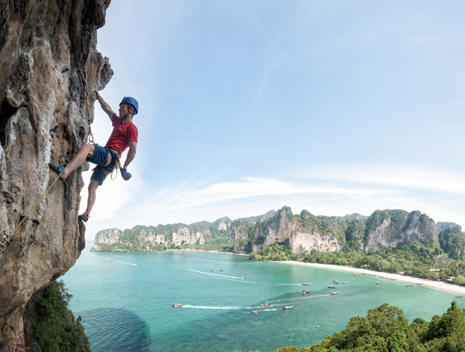 Thailand-Climbing-Holiday-Rock-and-Sun-9077