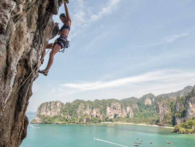 Thailand-Climbing-Holiday-Rock-and-Sun-9243