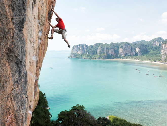 Thailand-Climbing-Holiday-Rock-and-Sun-9499