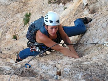 Rock and Sun Rock Climbing Holidays Rock Climbing Courses Long Weekend Climbing Spain Costa Blanca