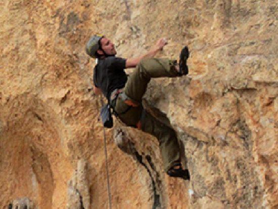 Rock and Sun Rock Climbing Holidays Rock Climbing Courses Performance Coaching