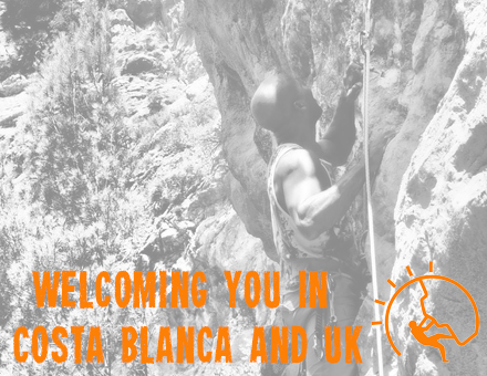 Rock and Sun Climbing Courses and Holidays Newsletter